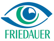 Optik Friedauer